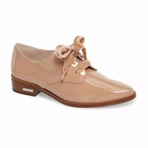 Louise et Cie Shoes Womens 10.5 Adwin Almond Toe